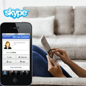psi-online Consulenza e Psicoterapia online