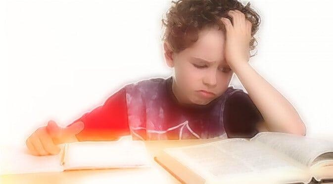 Aiuta tuo figlio/a con Diverse Strategie di Apprendimento (DSA)