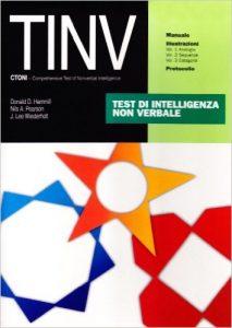 test-tinv