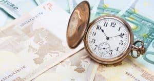 tempo-e-soldi Cosa si paga dallo psicologo?