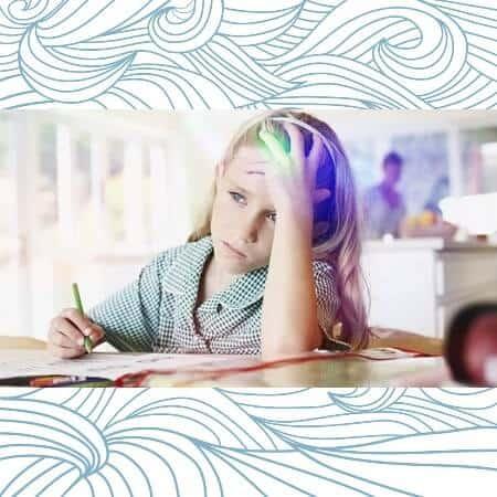 tuo figlio ha difficoltà scolastiche o un dsa