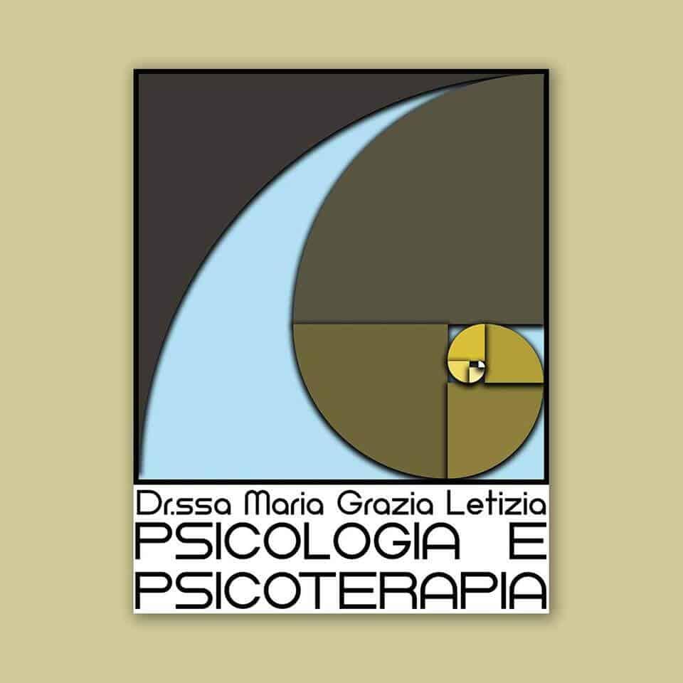 Nuove Vie della Psicologia a Serra San Bruno (VV)